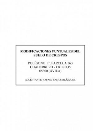 Normas urbanisticas informe0532