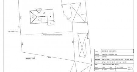 Convenio urbanistico_plano 05